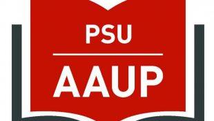 psuaaup-logo